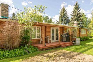 Photo 20: 3 52257 Range Road 231: Rural Strathcona County House for sale : MLS®# E4187539