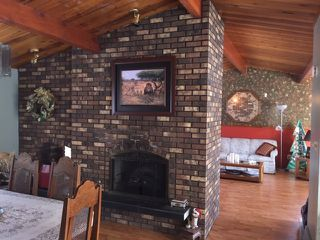 Photo 18: 3 52257 Range Road 231: Rural Strathcona County House for sale : MLS®# E4187539