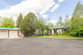 Photo 3: 3 52257 Range Road 231: Rural Strathcona County House for sale : MLS®# E4187539