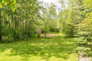 Photo 32: 3 52257 Range Road 231: Rural Strathcona County House for sale : MLS®# E4187539