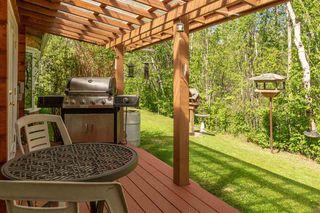 Photo 22: 3 52257 Range Road 231: Rural Strathcona County House for sale : MLS®# E4187539