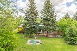 Photo 25: 3 52257 Range Road 231: Rural Strathcona County House for sale : MLS®# E4187539