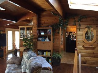 Photo 14: 3 52257 Range Road 231: Rural Strathcona County House for sale : MLS®# E4187539
