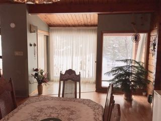 Photo 11: 3 52257 Range Road 231: Rural Strathcona County House for sale : MLS®# E4187539