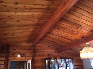 Photo 19: 3 52257 Range Road 231: Rural Strathcona County House for sale : MLS®# E4187539