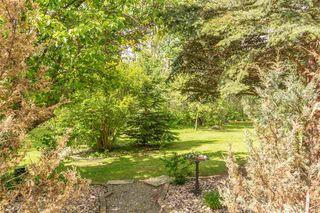 Photo 28: 3 52257 Range Road 231: Rural Strathcona County House for sale : MLS®# E4187539