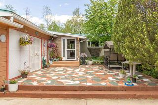 Photo 9: 3 52257 Range Road 231: Rural Strathcona County House for sale : MLS®# E4187539