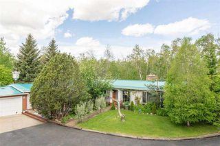 Photo 2: 3 52257 Range Road 231: Rural Strathcona County House for sale : MLS®# E4187539