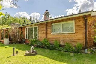 Photo 23: 3 52257 Range Road 231: Rural Strathcona County House for sale : MLS®# E4187539
