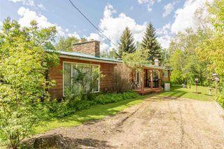 Photo 10: 3 52257 Range Road 231: Rural Strathcona County House for sale : MLS®# E4187539