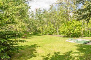 Photo 31: 3 52257 Range Road 231: Rural Strathcona County House for sale : MLS®# E4187539