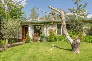 Photo 7: 3 52257 Range Road 231: Rural Strathcona County House for sale : MLS®# E4187539