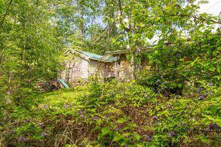 Photo 35: 3 52257 Range Road 231: Rural Strathcona County House for sale : MLS®# E4187539