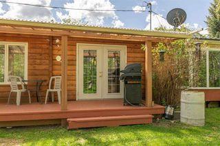 Photo 21: 3 52257 Range Road 231: Rural Strathcona County House for sale : MLS®# E4187539