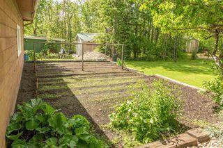 Photo 29: 3 52257 Range Road 231: Rural Strathcona County House for sale : MLS®# E4187539