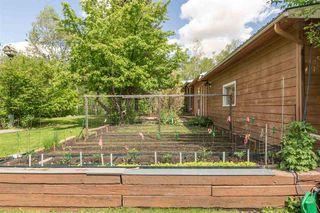 Photo 30: 3 52257 Range Road 231: Rural Strathcona County House for sale : MLS®# E4187539