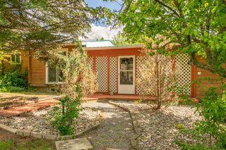 Photo 27: 3 52257 Range Road 231: Rural Strathcona County House for sale : MLS®# E4187539
