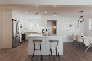 Main Photo: 9508 52 ST in Edmonton: Zone 18 House for sale : MLS®# E4188336
