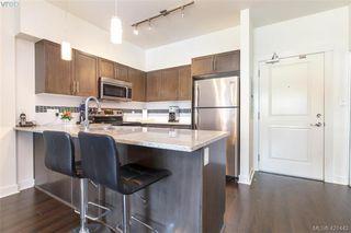 Photo 11: 302 662 Goldstream Avenue in VICTORIA: La Fairway Condo Apartment for sale (Langford)  : MLS®# 421442