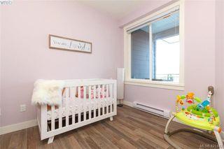 Photo 20: 302 662 Goldstream Avenue in VICTORIA: La Fairway Condo Apartment for sale (Langford)  : MLS®# 421442