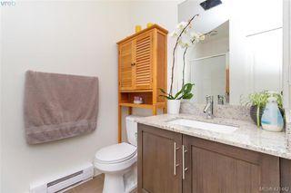 Photo 22: 302 662 Goldstream Ave in VICTORIA: La Fairway Condo for sale (Langford)  : MLS®# 834049