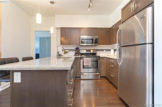 Photo 12: 302 662 Goldstream Avenue in VICTORIA: La Fairway Condo Apartment for sale (Langford)  : MLS®# 421442