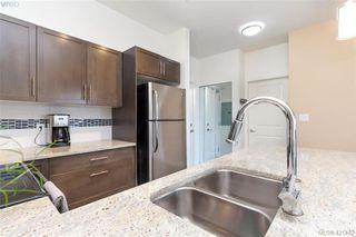 Photo 15: 302 662 Goldstream Avenue in VICTORIA: La Fairway Condo Apartment for sale (Langford)  : MLS®# 421442