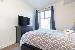 Photo 16: 302 662 Goldstream Ave in VICTORIA: La Fairway Condo for sale (Langford)  : MLS®# 834049