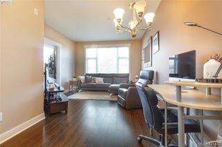 Photo 7: 302 662 Goldstream Avenue in VICTORIA: La Fairway Condo Apartment for sale (Langford)  : MLS®# 421442