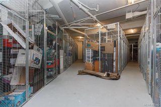 Photo 29: 302 662 Goldstream Avenue in VICTORIA: La Fairway Condo Apartment for sale (Langford)  : MLS®# 421442