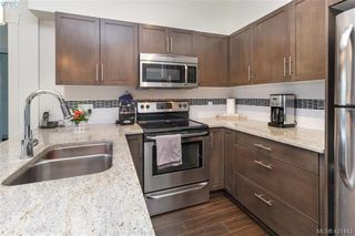 Photo 13: 302 662 Goldstream Avenue in VICTORIA: La Fairway Condo Apartment for sale (Langford)  : MLS®# 421442