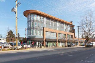 Photo 2: 302 662 Goldstream Avenue in VICTORIA: La Fairway Condo Apartment for sale (Langford)  : MLS®# 421442