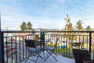 Photo 24: 302 662 Goldstream Avenue in VICTORIA: La Fairway Condo Apartment for sale (Langford)  : MLS®# 421442