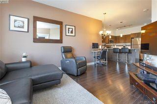 Photo 10: 302 662 Goldstream Ave in VICTORIA: La Fairway Condo for sale (Langford)  : MLS®# 834049
