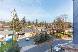 Photo 25: 302 662 Goldstream Avenue in VICTORIA: La Fairway Condo Apartment for sale (Langford)  : MLS®# 421442