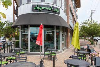 Photo 27: 302 662 Goldstream Avenue in VICTORIA: La Fairway Condo Apartment for sale (Langford)  : MLS®# 421442
