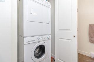 Photo 23: 302 662 Goldstream Avenue in VICTORIA: La Fairway Condo Apartment for sale (Langford)  : MLS®# 421442