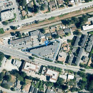 Photo 36: 302 662 Goldstream Ave in VICTORIA: La Fairway Condo for sale (Langford)  : MLS®# 834049