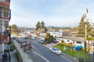 Photo 26: 302 662 Goldstream Avenue in VICTORIA: La Fairway Condo Apartment for sale (Langford)  : MLS®# 421442