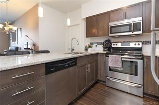 Photo 14: 302 662 Goldstream Avenue in VICTORIA: La Fairway Condo Apartment for sale (Langford)  : MLS®# 421442