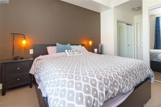 Photo 17: 302 662 Goldstream Avenue in VICTORIA: La Fairway Condo Apartment for sale (Langford)  : MLS®# 421442