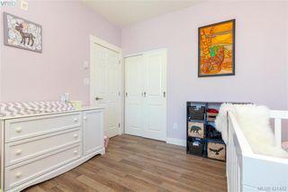 Photo 21: 302 662 Goldstream Avenue in VICTORIA: La Fairway Condo Apartment for sale (Langford)  : MLS®# 421442