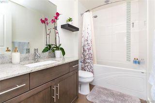 Photo 19: 302 662 Goldstream Ave in VICTORIA: La Fairway Condo for sale (Langford)  : MLS®# 834049