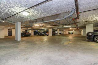Photo 31: 302 662 Goldstream Avenue in VICTORIA: La Fairway Condo Apartment for sale (Langford)  : MLS®# 421442