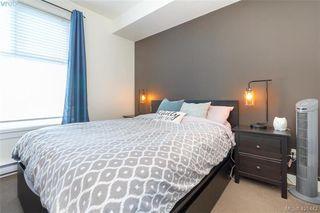 Photo 18: 302 662 Goldstream Avenue in VICTORIA: La Fairway Condo Apartment for sale (Langford)  : MLS®# 421442