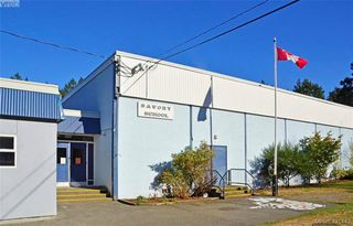 Photo 34: 302 662 Goldstream Ave in VICTORIA: La Fairway Condo for sale (Langford)  : MLS®# 834049