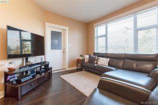 Photo 9: 302 662 Goldstream Avenue in VICTORIA: La Fairway Condo Apartment for sale (Langford)  : MLS®# 421442