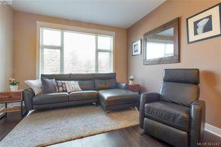 Photo 8: 302 662 Goldstream Avenue in VICTORIA: La Fairway Condo Apartment for sale (Langford)  : MLS®# 421442