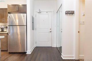 Photo 6: 302 662 Goldstream Ave in VICTORIA: La Fairway Condo for sale (Langford)  : MLS®# 834049