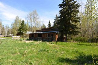 "Photo 15: 21806 KITSEGUECLA LOOP Road in Smithers: Smithers - Rural House for sale in ""KITSEGUECLA"" (Smithers And Area (Zone 54))  : MLS®# R2440666"